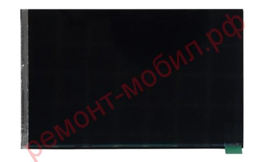 Дисплей для Lenovo IdeaTab A7-50 ( A3500 )