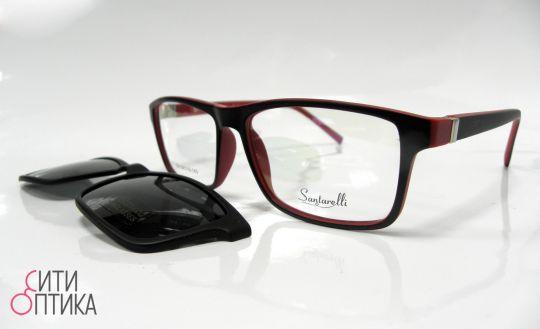 Женская оправа Santarelli  ST1229