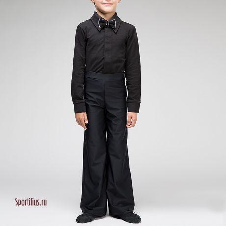 купить брюки для бальных танцев