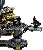 Нападение на Бэтпещеру 70907