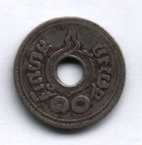 10 сатангов 1919 г. Таиланд