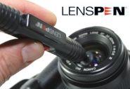 Карандаш для чистки оптики Lenspen