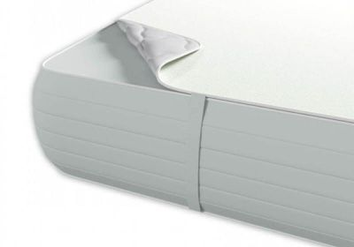 Наматрасник Promtex-Orient Comfort Plus