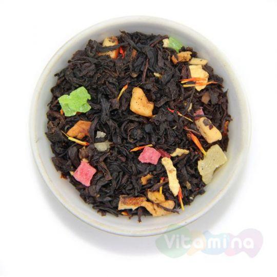 Императорский чай, 100г