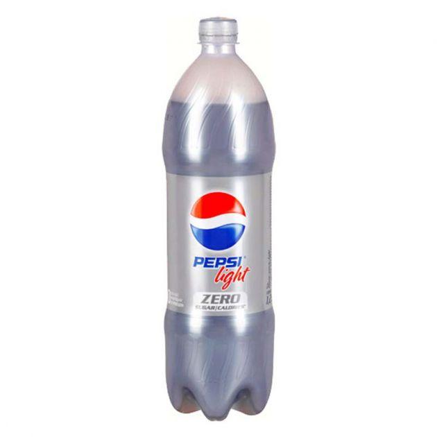 Газ. вода Пепси Лайт 1,25л Пепси