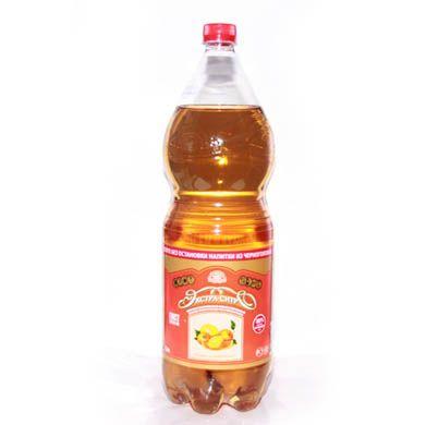 Газ. вода Напитки из Черноголовки 2л Экстра-Ситро пэт