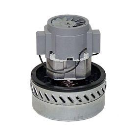 Мотор445 Мотор-турбина для пылесоса MAKITA 445X