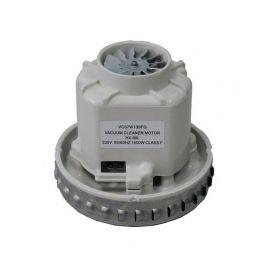 Мотор-турбина 2512 (АНАЛОГ Китай ) для пылесоса MAKITA VC 2512 L, VC 2012 L