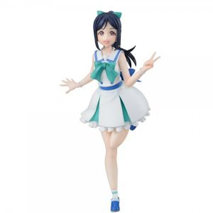Фигурка Matsuura Kanan The first of Aqours Prize