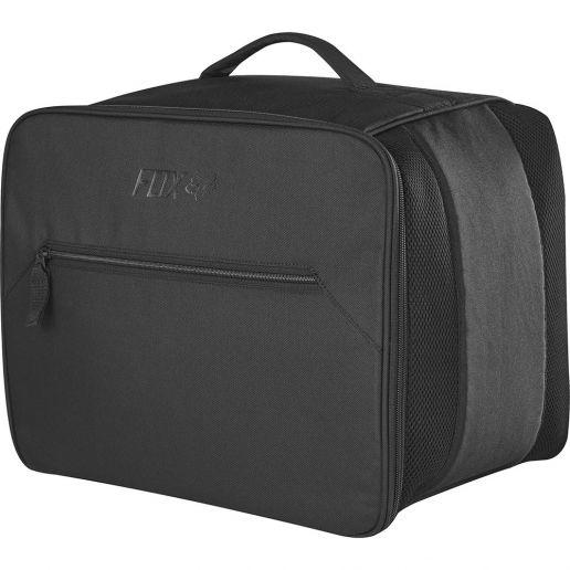 Fox - MX Helmet Bag сумка для шлема, черная