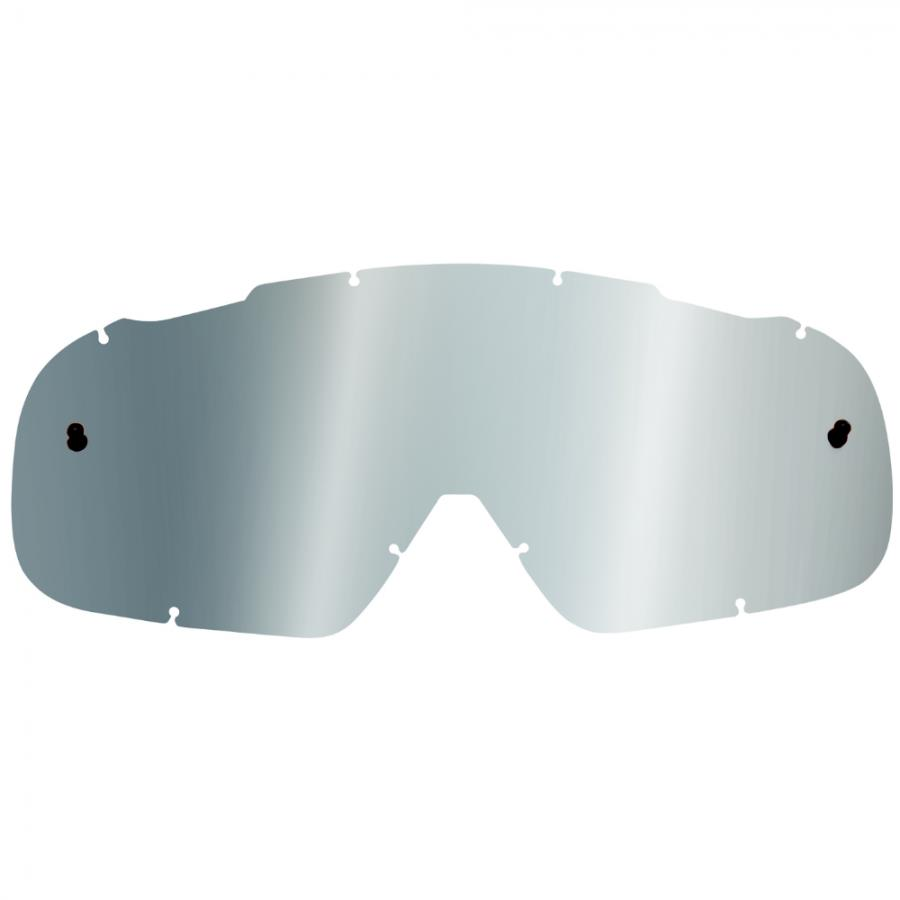 Fox - 2018 Air Space Lenses Youth Clear линза для подростковых очков, прозрачная