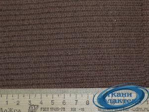 "Трикотаж пальтовый ""вязанка"" VT-9691/C#58"