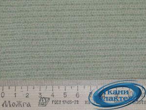 "Трикотаж пальтовый ""вязанка"" VT-9691/C#62"