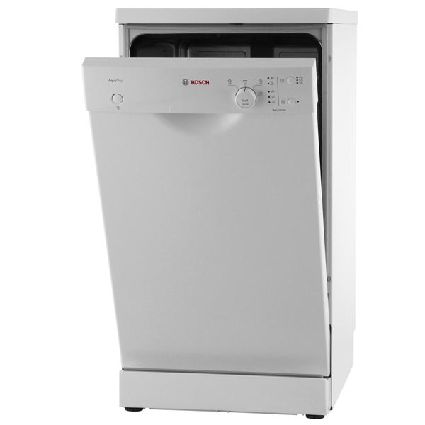 Посудомоечная машина Bosch SPS40X92