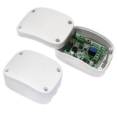 Wi-Fi модуль Smart Control-2