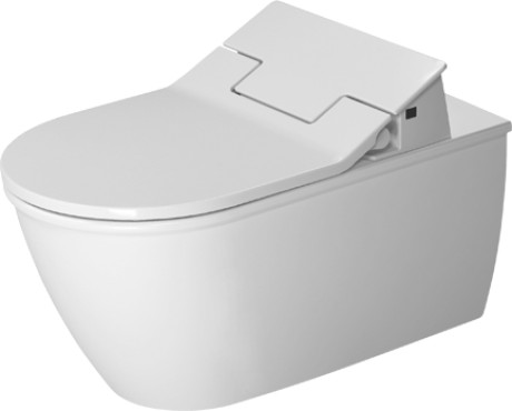 Duravit Darling New SensoWash 254459