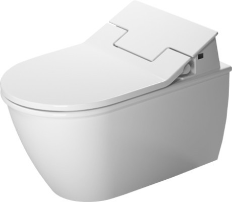 Duravit Darling New SensoWash 256359