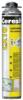 Клей Полиуретановый Ceresit CX 10 850мл Универсальный / Церезит СХ 10