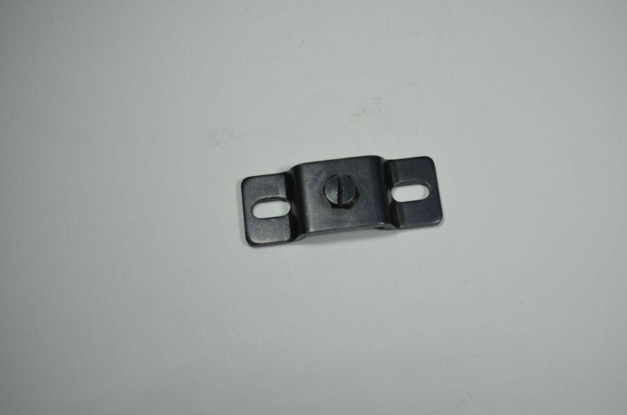 Крепление для К710 KHF162 (UMA-AB01)