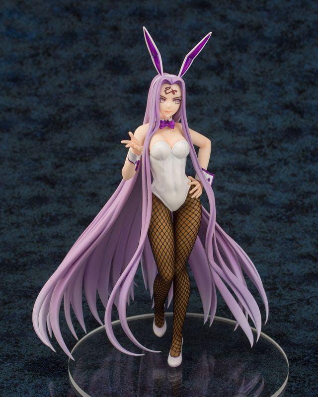 Фигурка Fate - Medusa Miwaku no Bunny Suit Ver.