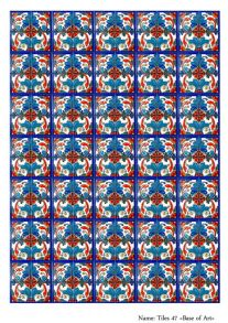 Tiles 47