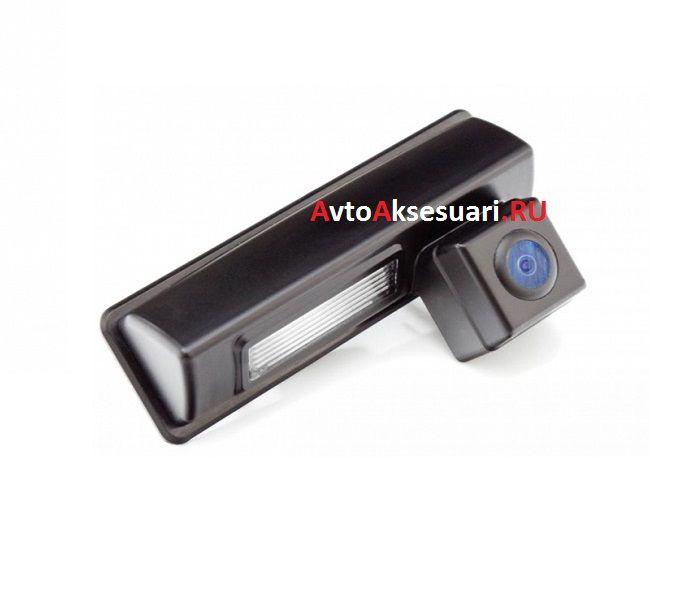 Камера заднего вида для Toyota Camry V30 2001-2006