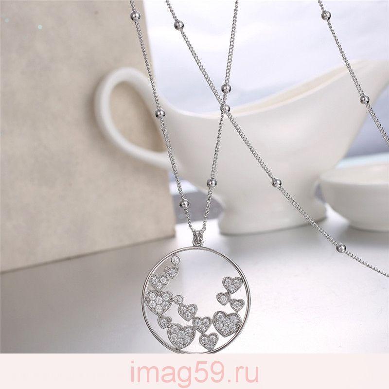 AA7826799 Ожерелье
