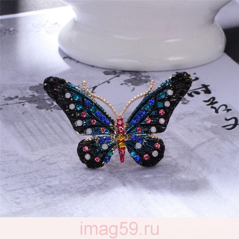 AA4555953 Брошь