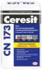 Наливной пол 20кг Самовыравнивающийся Ceresit CN 173