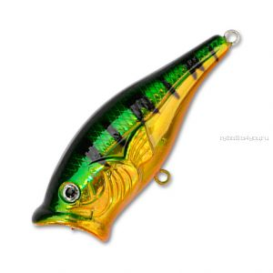 Воблер Mikado Shutoku 7 см. / цвет:  A05 - плавающий