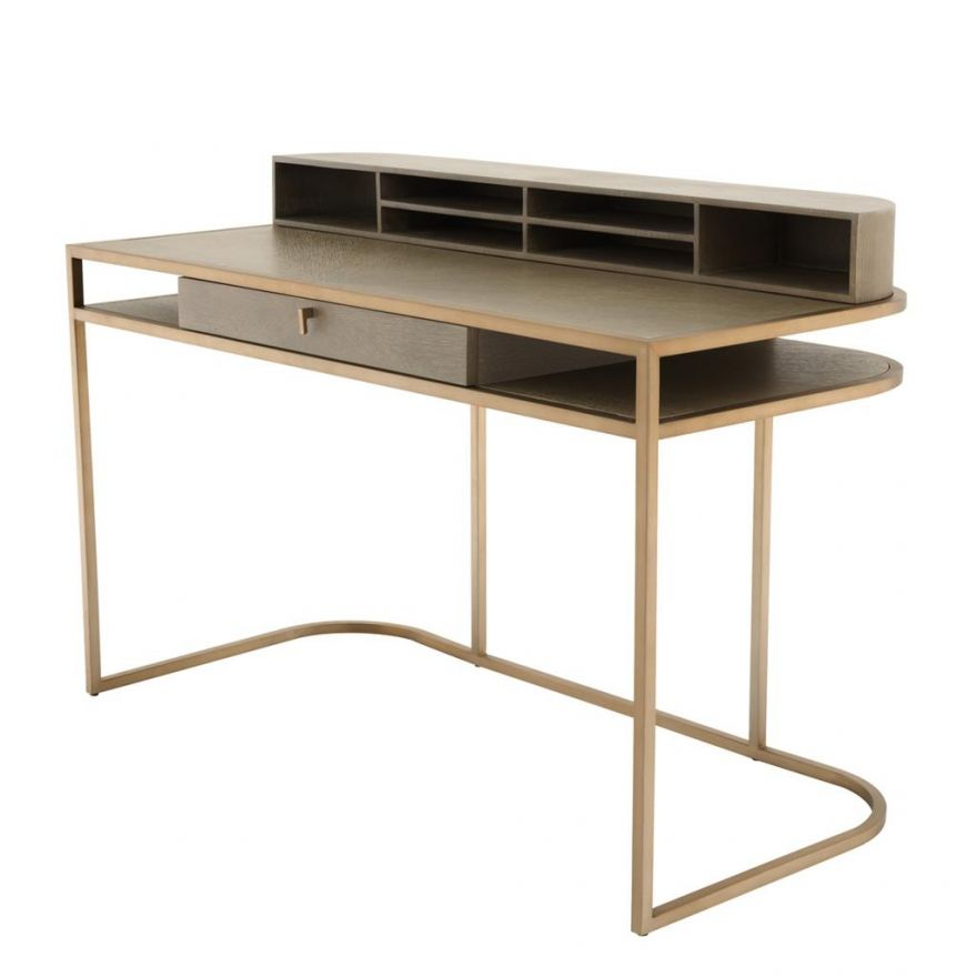 Письменный стол Highland 111457