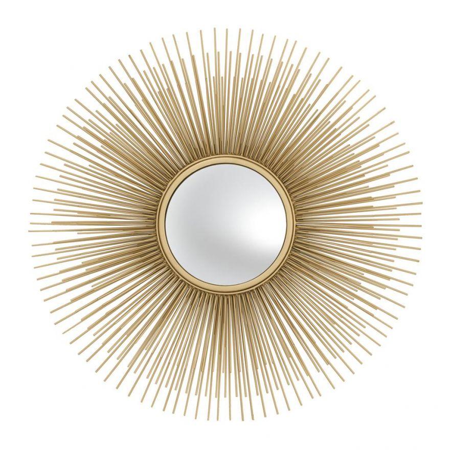 Зеркало Mirror Solaris S 111560