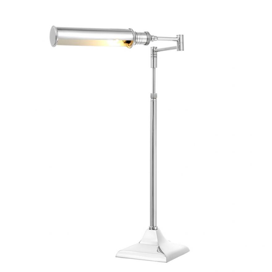 Настольная лампа Kingston 111541