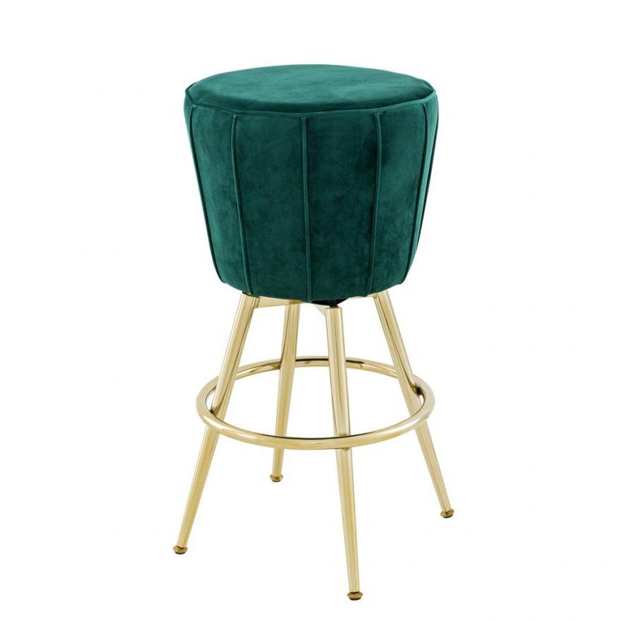 Барный стул Bolton 111536