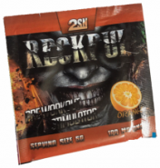 2SN Reckful (1 порция)