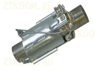 Нагреватель проточный посудомоечной машины Electrolux, Zanussi, AEG 50280071007