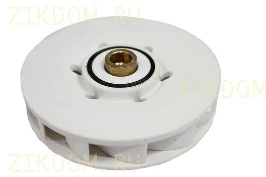 Ремкомплект помпы посудомоечной машины Miele 1142742