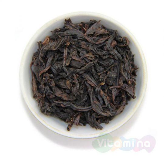 Чай Да Хун Пао, 100г