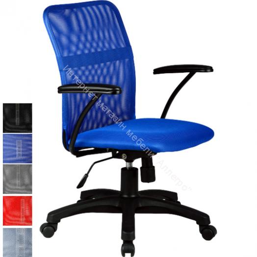 """Офисное кресло """"FP-8"""""""