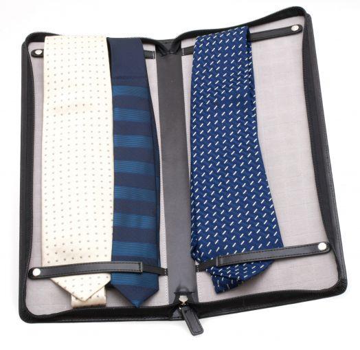 Ролл для галстуков Davidts Sam Davidts 390128-01