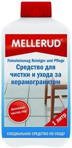 Mellerud Средство для чистки и ухода за керамогранитом 1 л