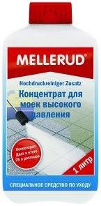 Mellerud Концентрат для моек высокого давления 1 л