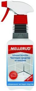Mellerud Чистящее средство от плесени 500 мл
