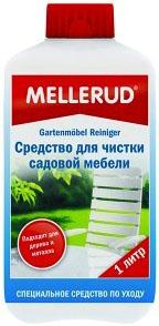 Mellerud Средство для чистки садовой мебели 1 л