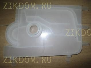 Устройство распределения воды посудомоечной машины Electrolux, AEG, Zanussi 4055074852