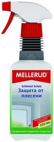 Mellerud Профилактическая защита от плесени 500 мл