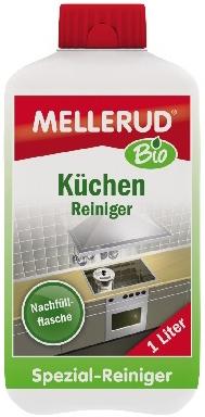 Mellerud Средство для удаления жира Bio 1 л