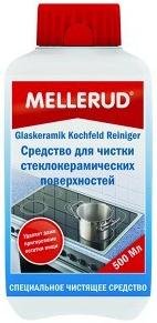 Mellerud Средство для чистки стеклокерамических поверхностей 500 мл