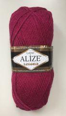 LANAGOLD (ALIZE) 649-рубин