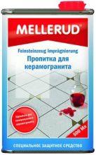 Mellerud Защитная пропитка для керамогранита 500 мл